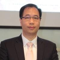 Patrachart Komolkiti | Director, Learning Innovation Center | Chulalongkorn University » speaking at EduTECH Asia