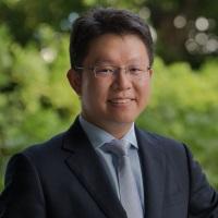 Stephen Tay | Senior Lecturer | National University of Singapore » speaking at EduTECH Asia