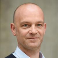 Stuart Dinmore | Academic Developer | University of South Australia » speaking at EduTECH Asia