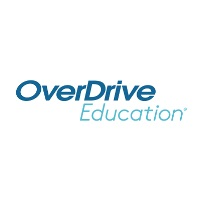 OverDrive Education at EduTECH Asia 2020