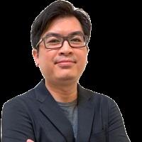 Aris Prabhawa | Senior Solution Architect, Worldwide Public Sector | Amazon Web Services » speaking at EduTECH Indonesia Virtual