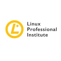 Linux Professional Institute at EduTECH Asia 2020
