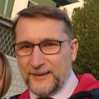 Vjaceslavs Matvejevs