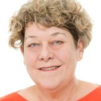 Julie Lindsay   Associate Director, Digital Learning Innovation   University of Southern Queensland » speaking at EduTECH Asia