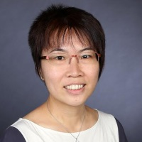 Lay Yeo | Head, Office of Student Life | Singapore University of Social Sciences » speaking at EduTECH Asia
