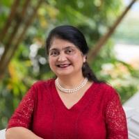 Atima Joshi | Founding Principal | Middleton International School » speaking at EduTECH Asia