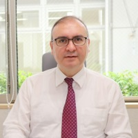 Emin Huseynov | Head of School | Horizon Japan International School » speaking at EduTECH Asia