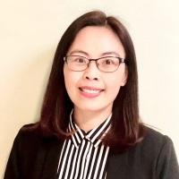 Thanh Pham   Senior Lecturer in Graduate Employability, Globalisation and Intercultural Education   Monash University » speaking at EduTECH Asia