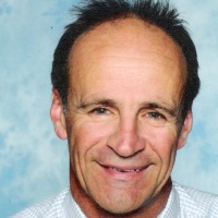 Philip Callil | Director of IT and eLearning | Yarra Valley Grammar School » speaking at EduTECH Asia