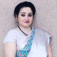 Bhupinder Gogia