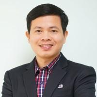 Vu Nguyen Ngoc | Vice President | Hoa Sen University » speaking at EduTECH Asia
