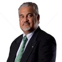 Suresh Dass | CEO & Executive Principal | St Johns International School » speaking at EduTECH Asia