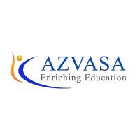 Azvasa Education Pvt Ltd at EduTECH Asia 2020