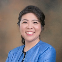 Lin Nah Tan | Chief Executive Officer | INTI International University & Colleges » speaking at EduTECH Asia