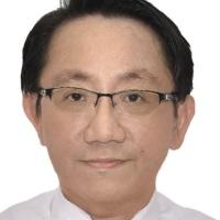 Chye Seng Lee