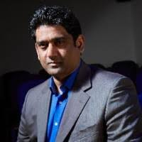 Zawahir Siddique | Head of Blended Learning | Westford University College » speaking at EduTECH Asia