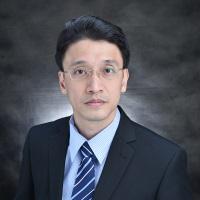 Ricson Singson Que, Information Technology and Information Security Consultant, De La Salle - College of Saint Benilde
