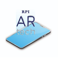 RPI eSolutions Pte. Ltd. at EduTECH Asia 2020