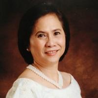 Nymia Simbulan   Vice Chancellor for Academic Affairs   University of the Philippines Manila » speaking at EduTECH Asia