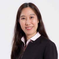 Wei Min Hon | Deputy Vice Chancellor – Academic | UOW Malaysia KDU » speaking at EduTECH Asia