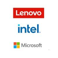 Lenovo Singapore at EduTECH Asia 2020