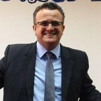 Alexandre Trespach Nenes | Co-Principal | Sinarmas world academy » speaking at EduTECH Asia