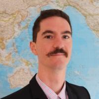 Steven Kolber | Literacy Improvement Teacher | Brunswick Secondary College » speaking at EduTECH Asia