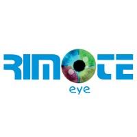 Rimote Pte Ltd at EduTECH Asia 2020