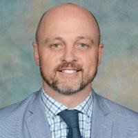 Ian Fairhurst | Team Leader of Technology and Innovation | Knox Grammar School » speaking at EduTECH Asia