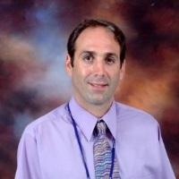 Seth Roberts | Principal | Hsinchu County American School » speaking at EduTECH Asia