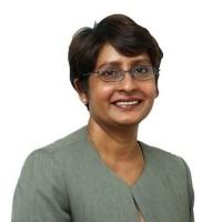 Malini Eliatamby   Deputy President (Operations)   INCEIF » speaking at EduTECH Asia