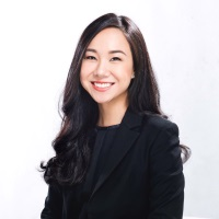 Chien Teng Chia | Strategic Projects Officer | Fulbright University Vietnam » speaking at EduTECH Asia