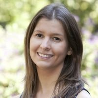 Eleni Kyritsis | Leader of Curriculum And Innovation | Strathcona Baptist Girls Grammar School » speaking at EduTECH Asia