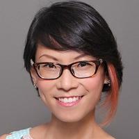 Ruth Song | Senior Manager for Innovation & Marketing | Ngee Ann Polytechnic » speaking at EduTECH Asia