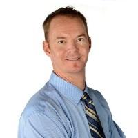 Ben Sheridan | Professional Learning Lead, 407 Learning | NIST International School » speaking at EduTECH Asia