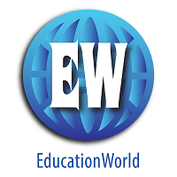 Education World at EduTECH Asia 2020