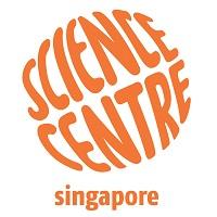 Science Centre Singapore at EduTECH Asia 2020
