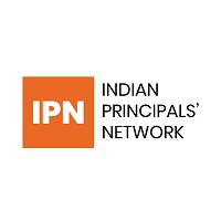 Indian Principals Network at EduTECH Asia 2020