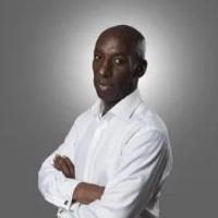Neville J. McKenzie | Adjunct Lecturer Creative Industries Entrepreneurship | University of Newcastle » speaking at EduTECH Asia
