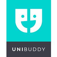 Unibuddy at EduTECH Asia 2020