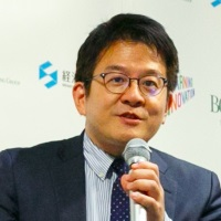Asano Daisuke | Director, Service Affairs Policy Division And Educational Industry Office | Ministry Of Economy Trade And Industry » speaking at EduTECH Asia