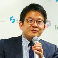 Asano Daisuke