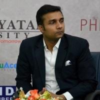 Gaurava Yadav | Founder & Moderator | Indian Principals Network » speaking at EduTECH Asia