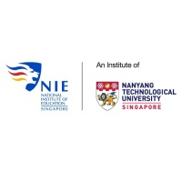 National Institute of Education at EduTECH Asia 2020