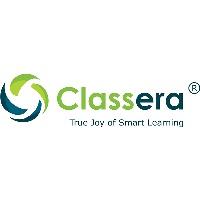 Classera Inc at EduTECH Asia 2020