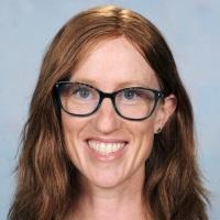 Lisa Plenty   Director of Digital Learning and Innovation   Radford College » speaking at EduTECH Asia