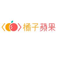 Orangeapple.co at EduTECH Asia 2020