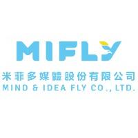 MIND & IDEA FLY CO., LTD at EduTECH Asia 2020