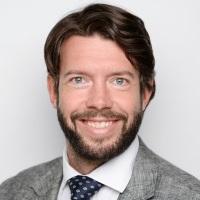 Alex Gray | Head of Science | Dubai British School » speaking at EduTECH Asia