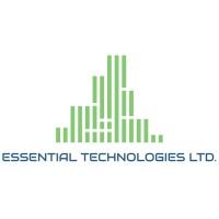 Essential Tech Ltd. at EduTECH Asia 2020